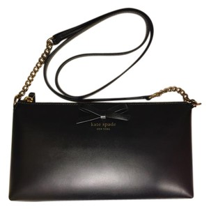 Kate Spade Leather Declan Nwt Cross Body Bag