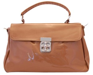 Boutique Europa Shoulder Bag