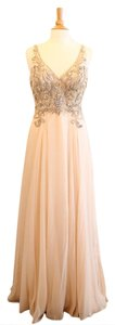 Jovani Prom Full Length Dress