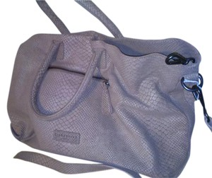 Liebeskind Tote in Taupe