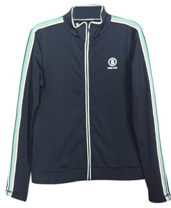 Bogner Fire & Ice Full Zip
