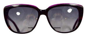 Ted Baker Ted Baker Cat-Eye Sunglasses B641 56 15 140mm