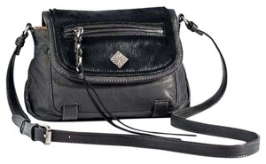 Simply Vera Vera Wang Cross Body Bag