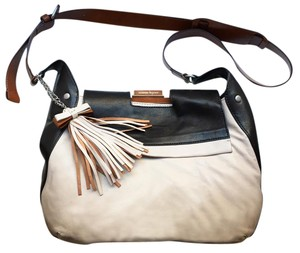 Nanette Lepore Hobo Bag