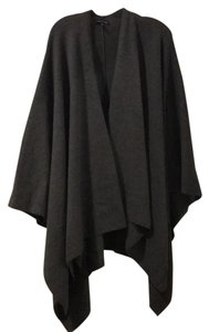 Eileen Fisher Soft Cozy Chic Cape