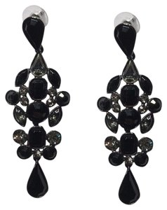 Givenchy Nordstrom Givenchy Drops Earrings