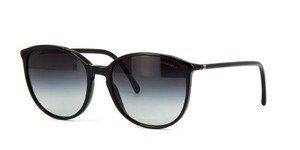 Chanel Lightweight polarised
