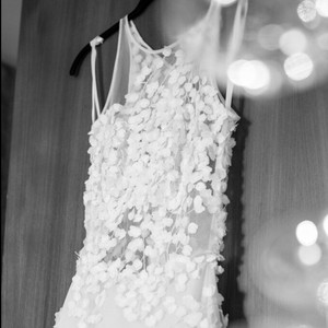 Modern And Beautiful Wedding Dress Wedding Dress