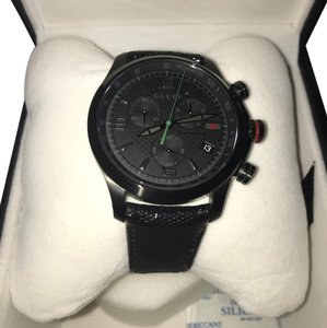 Gucci Gucci men's watch