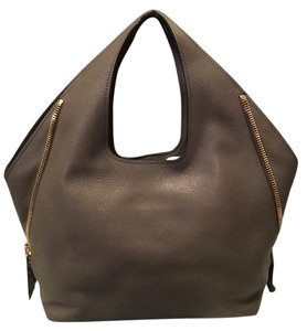 Tom Ford Hobo Bag