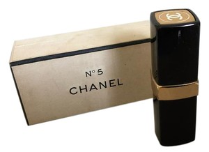 Chanel Super RARE Vintage Chanel No. 5 Perfume Spray in box for collector