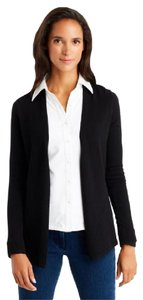 J.McLaughlin J. Addie Wardrobe Staple Cardigan