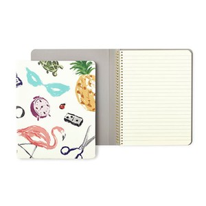 Kate Spade Kate Spade Favorite Things Notebook