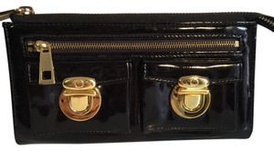 Marc Jacobs NEW PATENT LEATHER