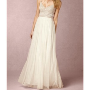 Adrianna Papell Adrianna Papell - Naya Dress Wedding Dress