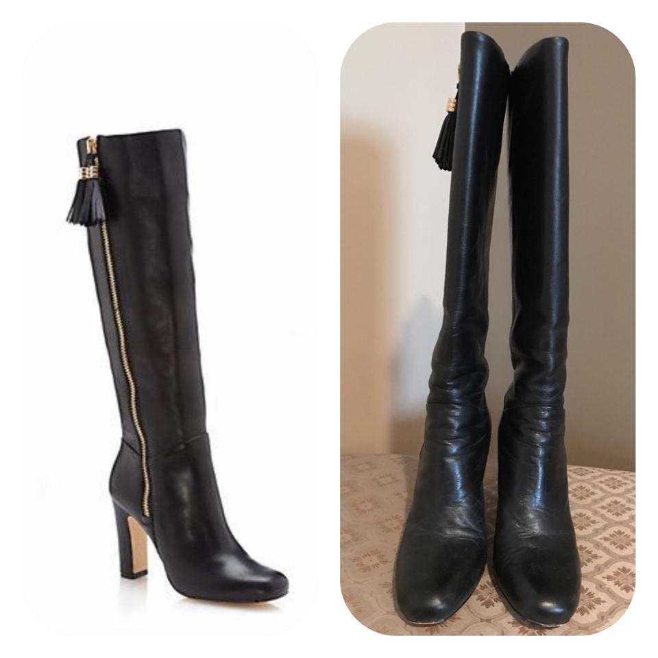 woman Boots/Booties Vince Camuto Black Na Boots/Booties woman Reliable reputation 40d7c8