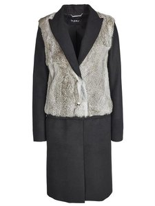 Byblos Sale Coat
