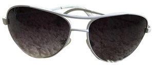 Other Sunglasses