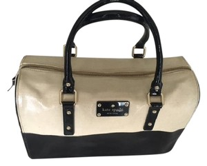 Kate Spade Hand Oversized Shoulder Bag