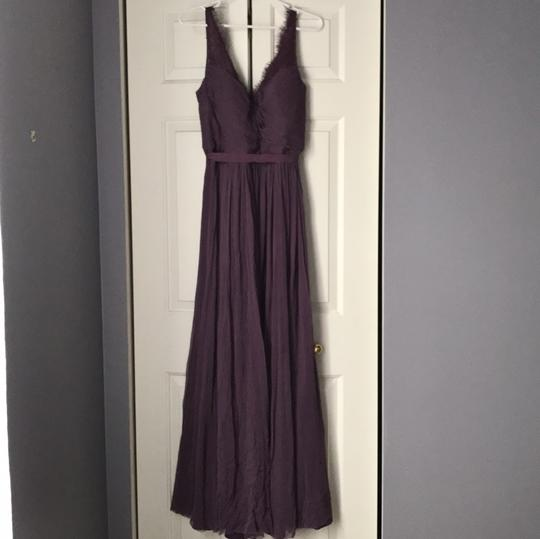 Preload https://img-static.tradesy.com/item/20521987/bhldn-antique-orchid-fleur-feminine-bridesmaidmob-dress-size-10-m-0-0-540-540.jpg