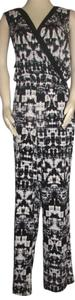 NY Collection New Plus Plus-size Pants Dress