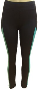 Envya Sports Sport Bottom