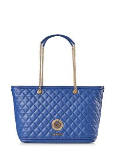 Love Moschino Moschino Sale Tote in Blue