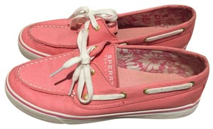 Sperry Athletic