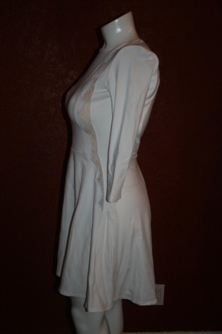 David Lerner Dress Image 1