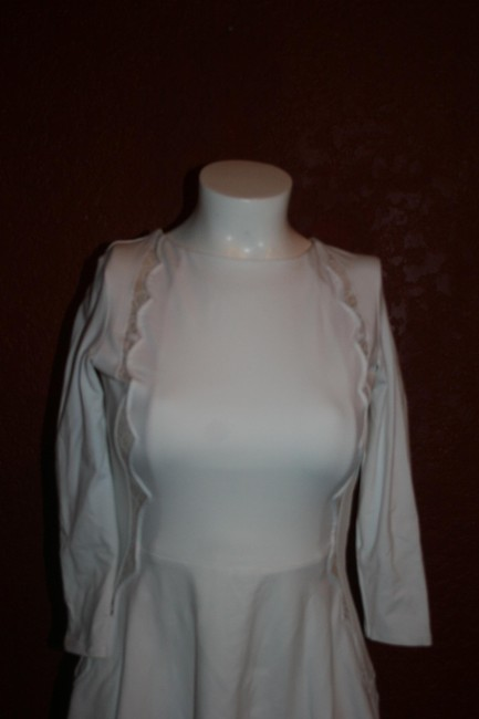 David Lerner Dress Image 3