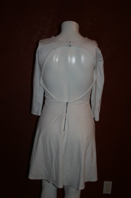 David Lerner Dress Image 5