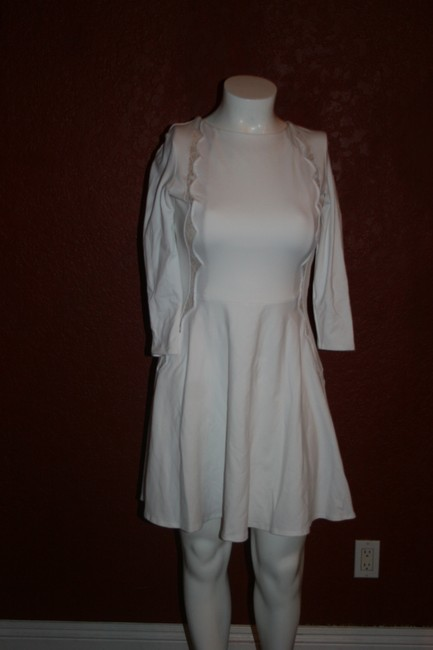 David Lerner Dress Image 6