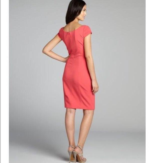 Elie Tahari Dress Image 1