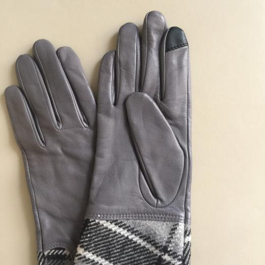 Gll Gll Touch Gloves Technology Image 2