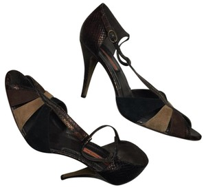 Via Spiga Made In Italy Pumps Formal