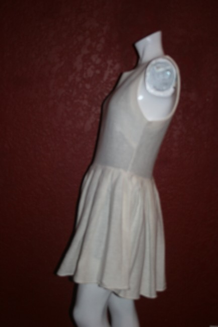 10 corso Dress Image 1