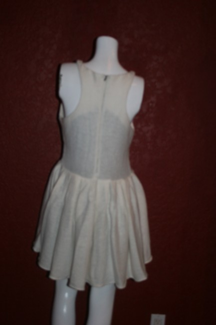 10 corso Dress Image 2