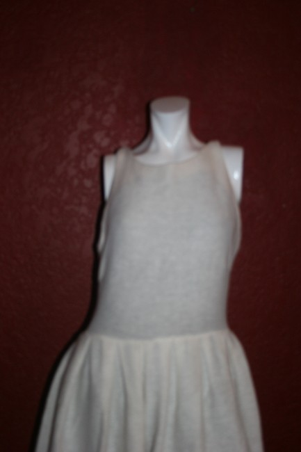 10 corso Dress Image 3