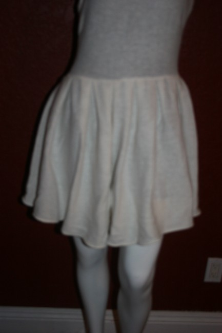 10 corso Dress Image 4