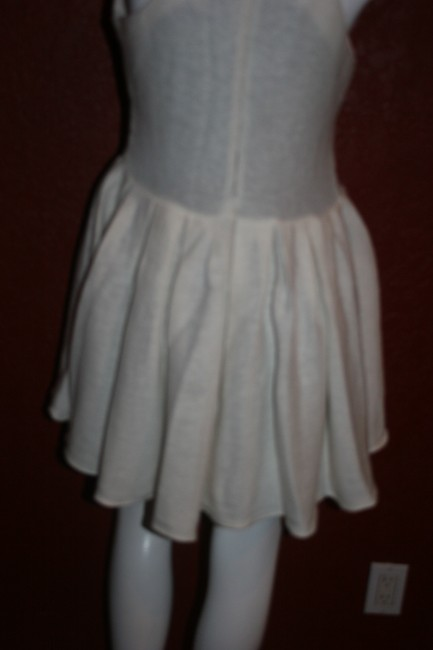 10 corso Dress Image 6