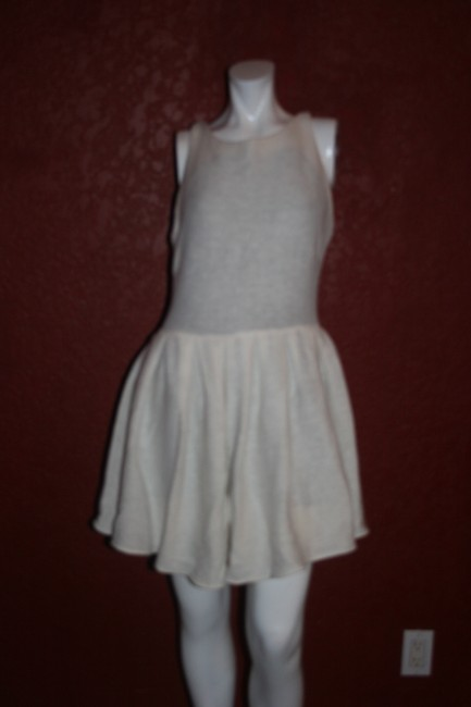 10 corso Dress Image 7