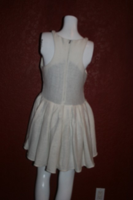 10 corso Dress Image 8