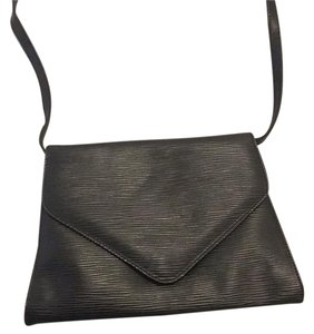 Le Torri Cross Body Bag