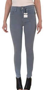 Gap High-rise Stretch Skinny Denim Skinny Jeans