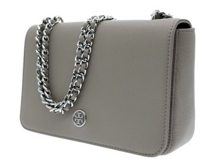 Tory Burch Messenger Cross Body Bag