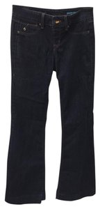 Fade to Blue Boot Cut Jeans