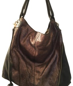 Tano Hobo Bag