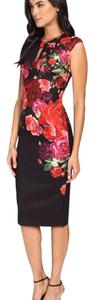 Ted Baker Dress