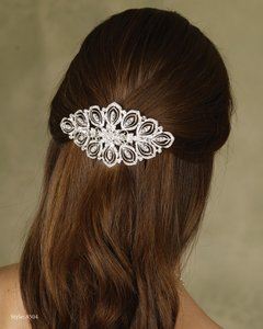 Marionat Marionat Bridal Headpieces 8504 - Marionat Collection
