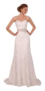Essense Of Australia 5939 Wedding Dress